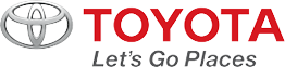 Browse for Toyota Vehicles